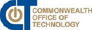 Commonwealth Office of Technology