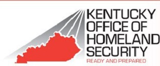 Kentucky Office of Homeland Security