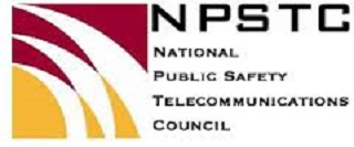 National Public Safety Telecommunications Council